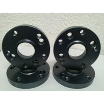 Adaptador Rodas 4x108 Para 5x100/5x112/5x114,3 Peugeot 307