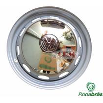 Roda Fusca / Karmann Ghia/ Porsche 356 Estilo Mangels