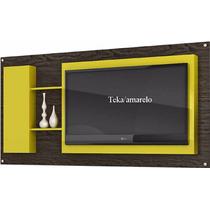 Painel Jb 5011 Para Tv De Até 32 - Compre Móveis