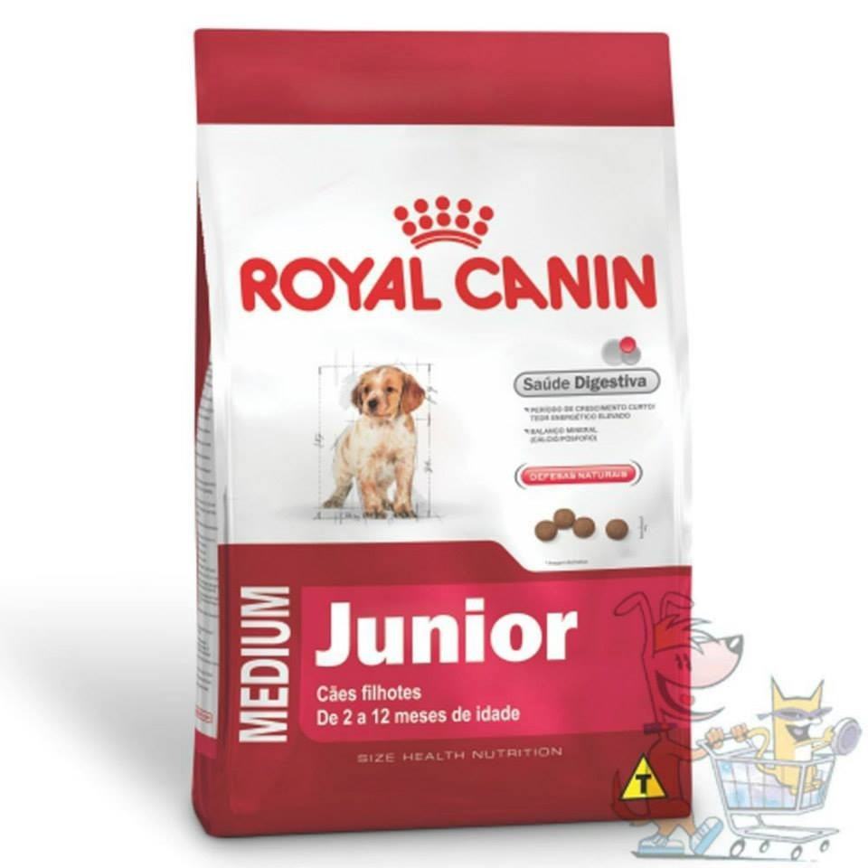 ra o royal canin de 12kg e 15kg urgente barato r 150 00 no mercadolivre. Black Bedroom Furniture Sets. Home Design Ideas