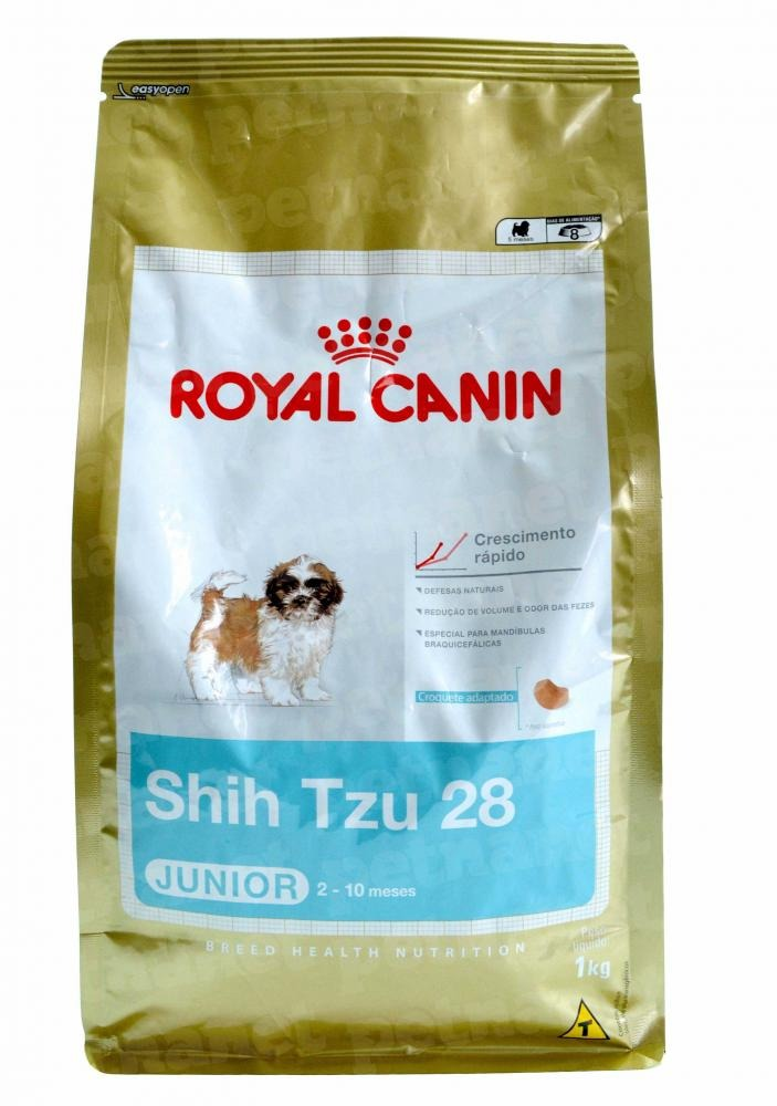 Dog foods корм royal canin