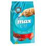 Max Cat Sabor Carne Total Alimentos - 20 Kg - Meu Amigo Pet