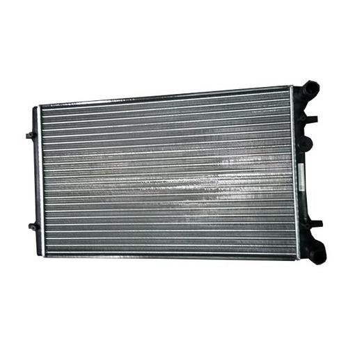 MIL ANUNCIOSCOM - Anuncios de radiador calefaccion ford