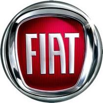 ( L - 260 / 04 ) Manual Do Rádio Fiat Palio 1996