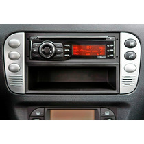 Code Senha Codigo Pioneer Peugeot Citroen Sem Envio Do Radio