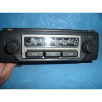 Radio Bosch Original Vw Fusca Passat Brasilia Gol Antigos