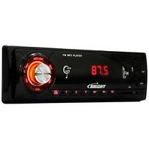 Som Automotivo Car Audio Bright 0381 Frete Grátis Me