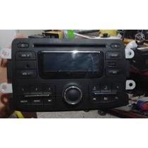 Radio Original Renault Sandeiro Logan Duster Muito Nov Torro