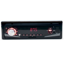 Auto Radio Dz-651251 Mp3/wma/fm/usb/sd Card/auxiliar