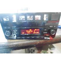 Rádio Do Gol G6 Com Code