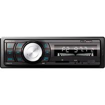 Rádio Mp3 Automotivo Phaser Ar6210 Entrada Usb /sd Auxiliar