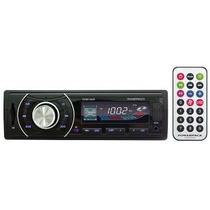 Radio Car Powerpack Tcsd-3330