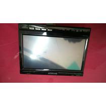Display Dvd 7 Polegadas Booster Modelo Bmtv9750dvdusbt