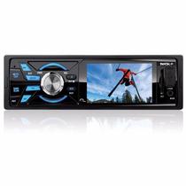 Media Player P3180 Rock Tela 3