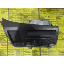 Radio Original Do Honda Civic
