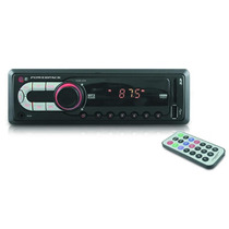 Som Automotivo Powerpack Tcsd-2325.rd Mp3 Player / Sd / Usb