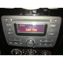 Recuperamos Código Senha Code Radio Radio Renault Sandero