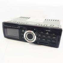 Radio Livstar Cnn-917bt Para Carro Usb/sd/fm/mp3/blutuff