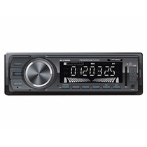 Rádio Roadstar Fm/am/ Cartão Sd Usb - 4 Canais