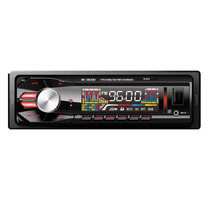 Radio Automotivo Bak Fm/mp3 Bk282ud Apenas 139,90