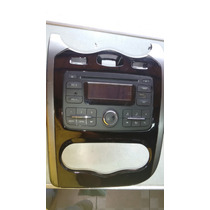 Radio Original Sandero Completo