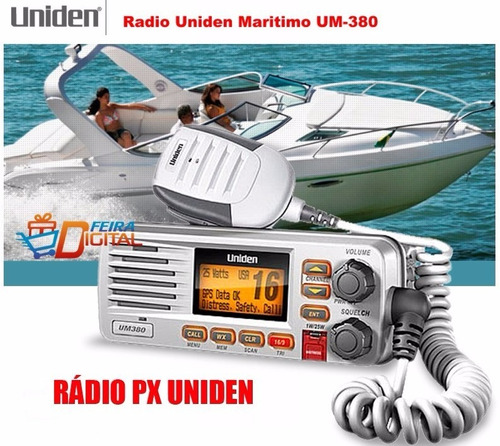 Dsc Marítimo Radio Amador