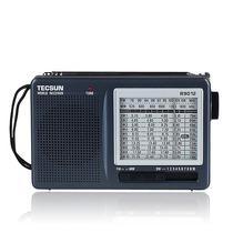 Rádio Tecsun R-9012 Fm , Mw, Sw 12 Bandas