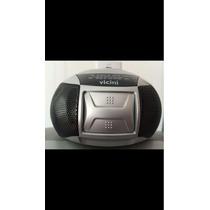 Mini Rádio Am-fm