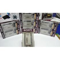 Rádio Portátil Sony Srf S84 Am/fm