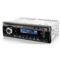 Auto Rádio Mp3 Automotivo Com Bluetooth Talk Multilaser Mp3