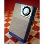 Esquema/cal.comp Radio Mitsubishi Mod 6x140 Via Email