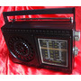Esquema Serviço Moto Radio Modelo Rcf M41 4 Faixas Via Email