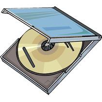 Cd+ 650 Esquemas Radios,recievers Transistorizados+ Frete