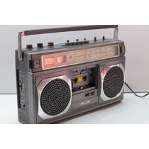 Radio Antigo Aiko Atpr-420