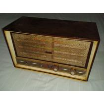 Radio Antigo Sonante