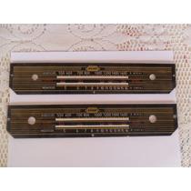 Dial Para O Rádio Semp Dc 250
