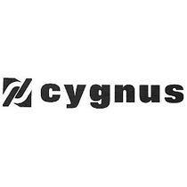 Esquema Elétrico Equalizador Cygnus Ge1800