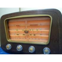 Tecido Para Radio Semp Pt-76 (frete Grátis)