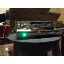 Antigo Rádio Meca Sucata---magrão
