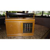 1 Radio Motoradio 6 Faxas