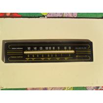 Dial Para O Rádio Empire Dc - 2