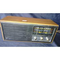 Rádio Frahm Rc300 Bivolt