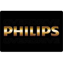 Manual Serviço Philips Br-428v Esquema Ajuste Chassi Corda +