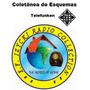 Imperdível! Mais De 400 Esquemas De Rádios Telefunken