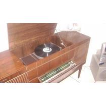 Esquema Radiolas Philips Mod Fr 591a/667/668a/637a P/email