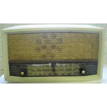 Esquema Do Rádio Philco Tropic Modelo B 408 Via Email.