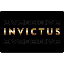 Esquema Auto-radio Invictus Dkw-1000