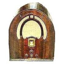 Esquema Radio Philco Mod 89+brinde Via Email