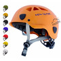 Capacete Ares Montana - Classe A Tipo 3 - Inmetro - Com Nf.