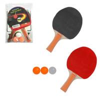 Raquete P Pong Tênis D Mesa Completo Suporte E Rede Bolinh
